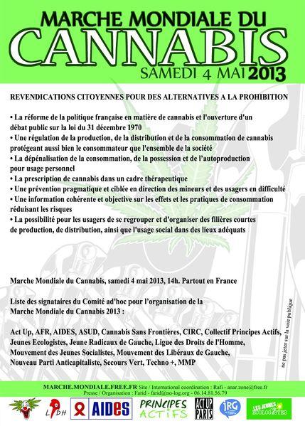 File:France 2013 GMM 17.jpg