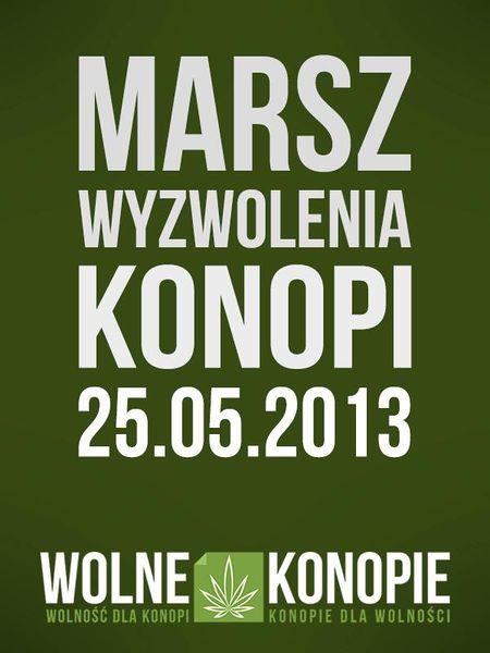 File:Warsaw 2013 May 25 Poland.jpg