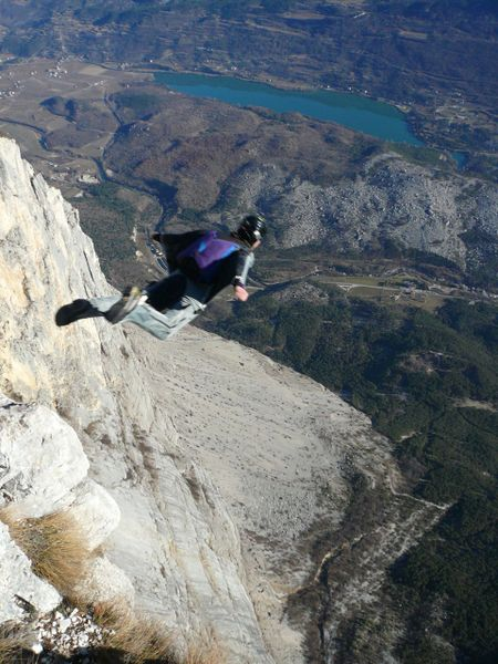 File:Wingsuit flying.jpg