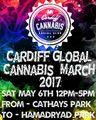 Cardiff 2017 May 6 Wales UK.jpg