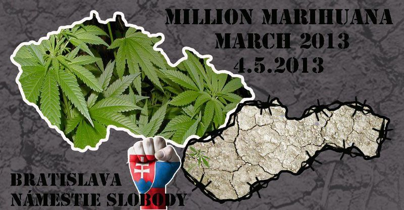 File:Bratislava 2013 May 4 GMM Slovakia 6.jpg