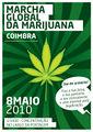 Coimbra 2010 GMM Portugal.jpg