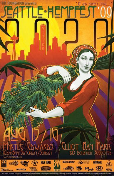 File:Seattle 2009 Hempfest.jpg