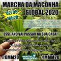 Brazil 2020 May 2 Marcha da Maconha na sua casa.jpg