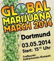 Dortmund 2014 May 3 Germany.jpg