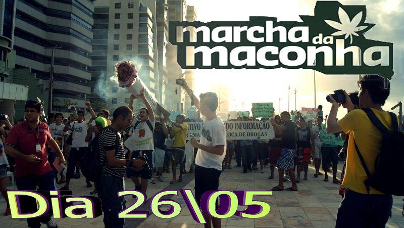 File:Fortaleza 2013 May 26 Brazil.jpg