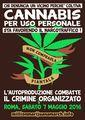 Rome 2016 May 7 Italy 10.jpg
