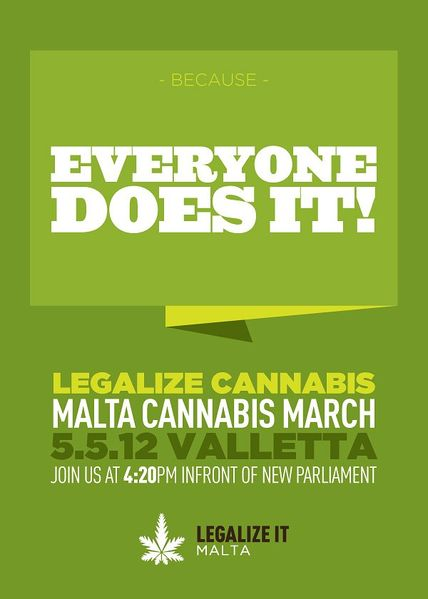 File:Valletta 2012 GMM Malta 4.jpg