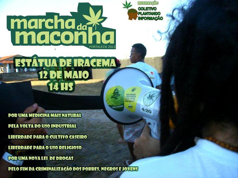 File:Fortaleza 2012 GMM Brazil 3.jpg
