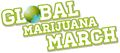 Global Marijuana March 11.jpg