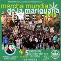 Cordoba 2019 May 4 Argentina 3.jpg