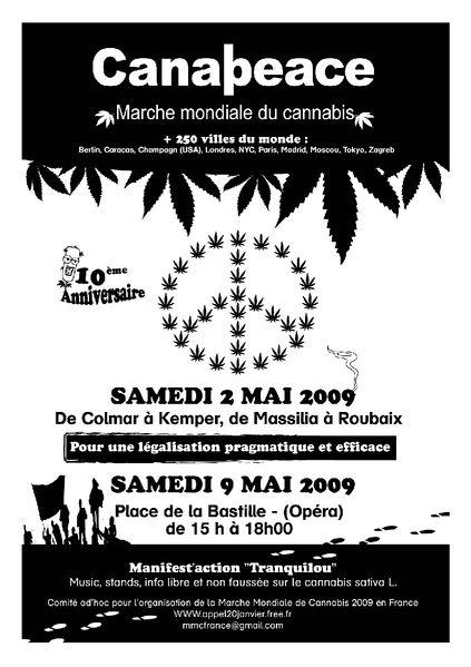 File:Paris 2009 GMM France 2.jpg
