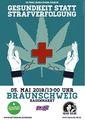 Braunschweig 2018 May 5 Germany 2.jpg