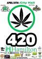 Hamilton 2016 April 20 Ontario Canada.jpg
