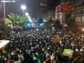Rio de Janeiro 2012 May 5 Brazil crowd 5.jpg