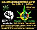 Los Angeles 2014 May 3 California 4.png