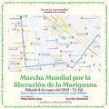 Tijuana 2021 May 8 Mexico 2.jpg
