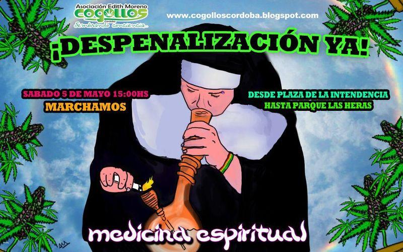File:Cordoba 2012 GMM Argentina 16.jpg