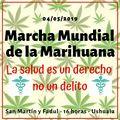 Ushuaia 2019 May 4 Argentina.jpg