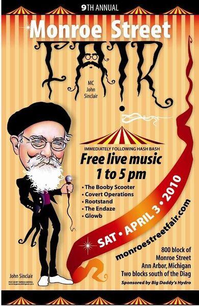 File:Ann Arbor 2010 Monroe Street Fair.jpg