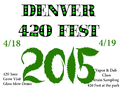 Denver 2015 April 18-19 Colorado.png