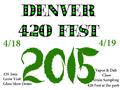 Denver 2015 April 18-19 Colorado.png