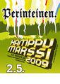 Finland 2009 GMM 2.jpg