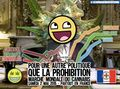 France 2015 GMM 19.jpg