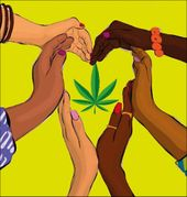 Cannabis heart hands.jpg