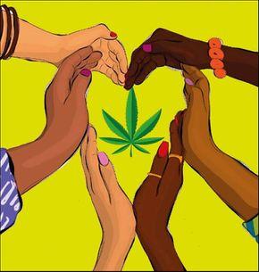 Cannabis heart hands.jpg