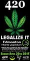Edmonton 2014 April 20 Canada.jpg