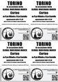Turin 2019 May 11 Italy 3.jpg