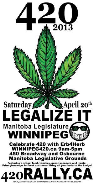 File:Winnipeg 2013 April 20 Canada.jpg