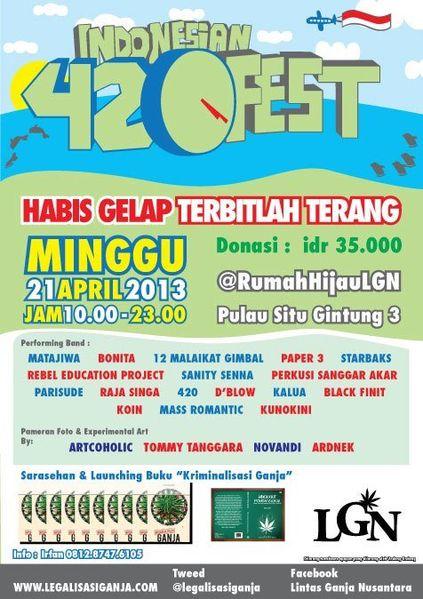 File:Jakarta 2013 420Fest Indonesia.jpg