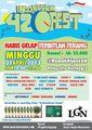Jakarta 2013 420Fest Indonesia.jpg