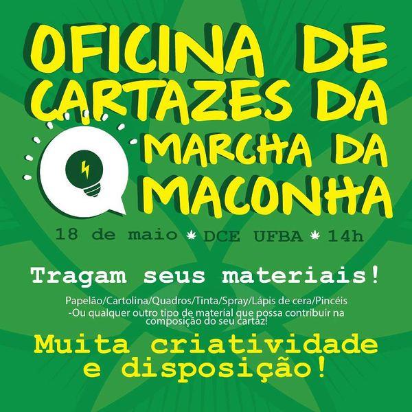 File:Salvador 2013 May 18 Brazil.jpg