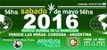 Cordoba 2016 May 7 Argentina.jpg
