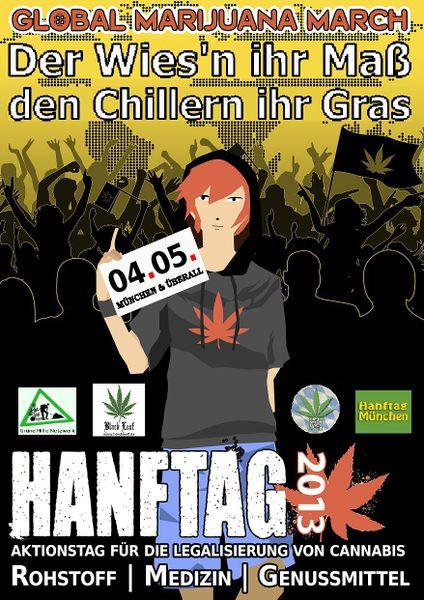 File:Munich 2013 GMM Germany.jpg