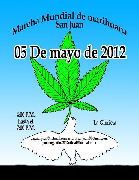 File:San Juan 2012 GMM Argentina 2.jpg