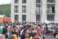 Tbilisi 2015 June 2 Georgia crowd 4.jpg