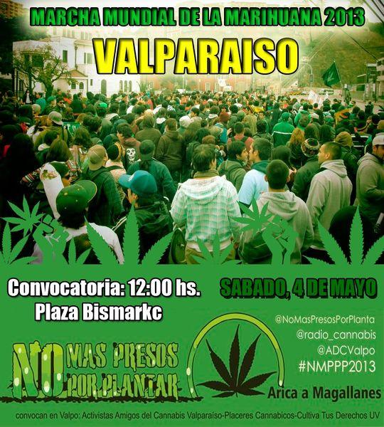 File:Valparaiso 2013 GMM Chile 3.jpg