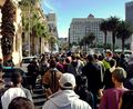 Cape Town 2015 May 9 South Africa crowd 15.jpg
