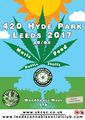 Leeds 2017 April 20 UK 2.jpg