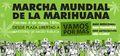 Montevideo 2018 May 4 Uruguay 2.jpg