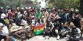 Accra 2019 April 20 Ghana crowd.jpg