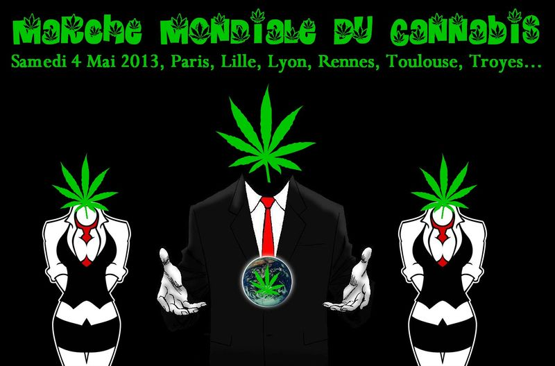 File:France 2013 GMM 19.jpg