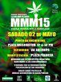 Lima 2015 May 2 Peru.jpg