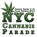 New York City cannabis parade 2.png