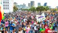 Cape Town 2016 May 7 South Africa crowd 2.jpg