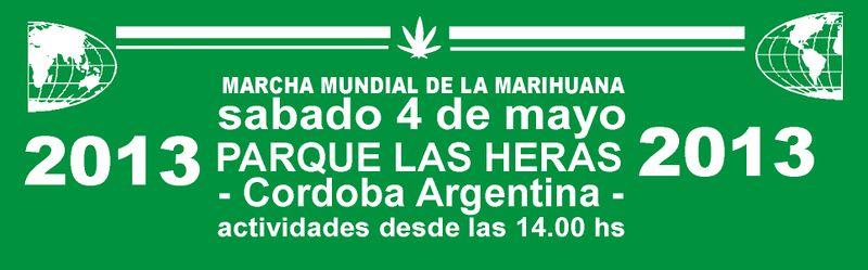 File:Cordoba 2013 GMM Argentina 6.jpg